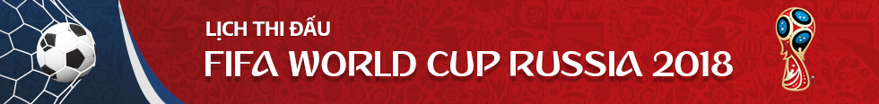 Banner_worldcup_2018