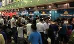 Bộ Công an vào cuộc điều tra vụ tin tặc tấn công sân bay