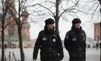 World Cup ở Nga bị IS đe dọa tấn công khủng bố