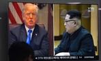 Quốc tế phản ứng về việc Trump hủy thượng đỉnh Mỹ-Triều