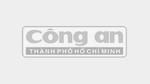 Miễn nhiệm Phó Chủ nhiệm Ủy ban Quốc phòng và An ninh Lê Đình Nhường