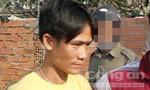 Đồng Nai: Khởi tố vụ án cha giết con rồi chôn xác trong nhà