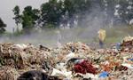 TP.HCM: Thực hư chuyện cả làng bị ung thư do ô nhiễm?