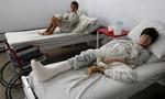 Mỹ bồi thường cho gia đình các nạn nhân không kích nhầm ở Kunduz