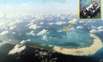 Trung Quốc tuyên bố xây thêm các công trình phi pháp trên Biển Đông