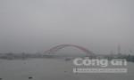 Chìm trong sương mù, Sài Gòn như Đà Lạt