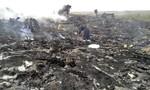 Hà Lan kết luận tên lửa Buk bắn rơi MH17, Nga phản pháo