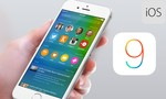 Hacker đã 'bẻ khóa' thành công iOS 9