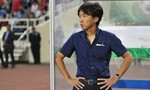 Ý kiến bạn đọc: Bóng đá Việt Nam đang gặp phải bài toán mang tên Miura?