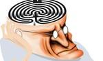 Bước tiến mới trong điều trị bệnh Alzheimer