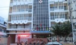 Chủ tịch Bình Định yêu cầu kiểm tra việc doanh nghiệp tố bị làm khó khi mua hồ sơ mời thầu
