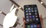 Apple kháng cáo sau khi thua kiện 234 triệu USD