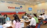 VietinBank: Thương hiệu được định giá gần 200 triệu USD