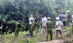 Ngày 29-10 xét xử lưu động vụ thảm sát 4 người ở Yên Bái