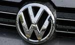 Nhiều nước lên tiếng về vụ gian lận khí thải của Volkswagen