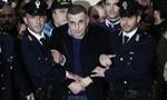 Các trùm mafia sống như thế nào để tránh bị bắt?