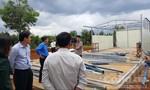 """""""Xây dựng nhà bán trú cho em"""" tại Đắk Nông"""