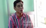 Sau khi bị bấm huyệt, một bệnh nhân tử vong dưới tay 'lang băm'