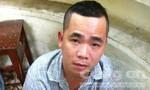 Hai tổ đặc nhiệm phối hợp cùng đuổi bắt tên cướp giữa trung tâm Sài Gòn