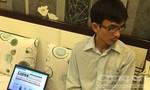 Cử nhân công nghệ thông tin lập trang web tiếp thị gái bán dâm nổi tiếng Sài Gòn