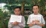 Giải cứu kịp thời hai phụ nữ bị đưa qua Trung Quốc bán