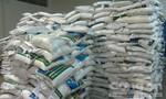 Phát hiện hơn 70 tấn bột ngọt không đạt chuẩn có xuất xứ từ Trung Quốc