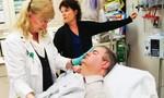 Đột quỵ - Cần phòng ngừa sớm trước khi có dấu hiệu