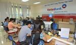 VietinBank tuyển dụng cán bộ chi nhánh trên toàn hệ thống tháng 10-2015