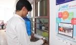 Giả bệnh nhân vào trung tâm cai nghiện bán ma tuý