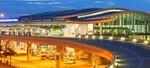 Tân Sơn Nhất lọt top 10 sân bay được cải thiện nhất Thế giới