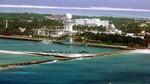 Trung Quốc hoàn tất xây 2 hải đăng phi pháp ở Hoàng Sa