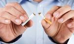 Thuốc lá làm tổn thương 'cậu nhỏ', gây liệt dương