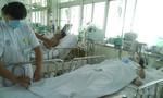 Thêm nạn nhân tử vong vụ sập gác lửng nhà xưởng