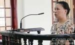 9 tháng tù giam cho đối tượng đưa người trái phép sang Trung Quốc