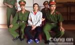 Tuyên án tử hình đối với sát thủ máu lạnh giết 4 người ở Yên Bái