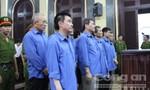 """""""Đại án"""" tại ngân hàng Agribank CN 6: Đề nghị 1 án chung thân và 155 – 172 năm tù cho các bị cáo"""