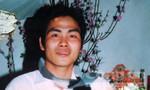 Gia đình sẽ không nhận xác và tiếp tục kêu oan nếu tử tù Lê Văn Mạnh bị xử tử