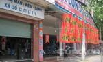 Phường Tây Thạnh -Tân Phú: Người dân bức xúc vì ô nhiễm tiếng ồn