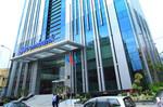 Đại gia Trầm Bê phải bàn giao công việc tại Sacombank trong tháng 10