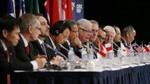Có thể sẽ công bố thỏa thuận thương mại TPP trong hôm nay