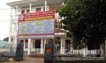 Trường trung cấp y dạy chui, 130 học viên khốn đốn