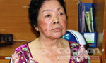 TP.HCM: Cụ bà 81 tuổi cầm đầu đường dây mua bán ma túy số lượng cực lớn