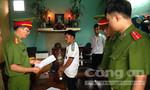 Đắk Lắk: Dân quân tự vệ lừa xin việc để chiếm đoạt tiền
