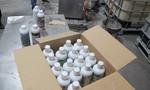 Giao Bộ Công an xử lý vi phạm trong sản xuất phân bón tại Công ty Thuận Phong