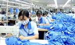Hội nhập TPP: Doanh Nghiệp Việt Nam cần chuẩn bị gì?