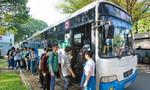 TP.HCM đầu tư hệ thống vé xe buýt điện tử thông minh hơn 262 tỷ đồng