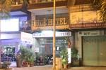 Đột kích nhiều động mại dâm ở Sài Gòn