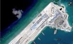 Trung Quốc báo động trước tin Mỹ điều tàu hải quân đến  Biển Đông