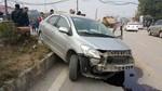 Công an Quận 4 tìm nhân chứng vụ tai nạn trên đường Hoàng Diệu