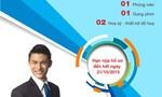 Ban Thông tin-Truyền thông VietinBank tuyển dụng nhân sự